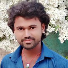 Sandeep Sajan Entertainment