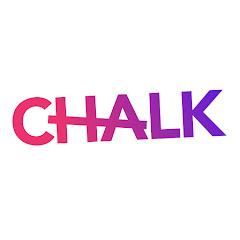 CHALK PH