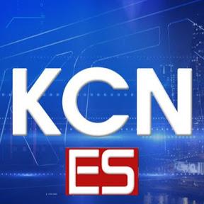 KCN Español