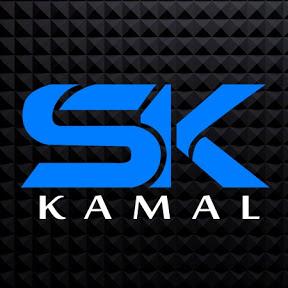 Sk Kamal
