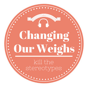 Changing Our Weighs