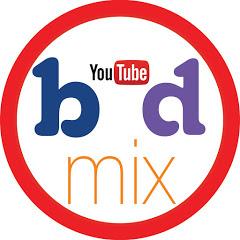 online bd mix