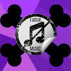 Faruk Music