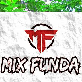 Mix Funda