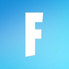 FortniteBRFeed
