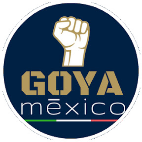 Goya México