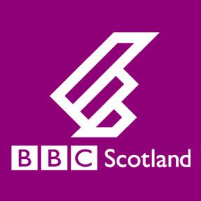 BBC Scotland - Comedy