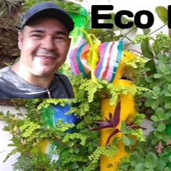 Eco Maroca