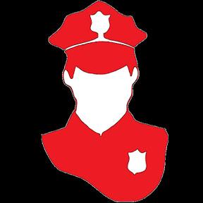 RED-COP