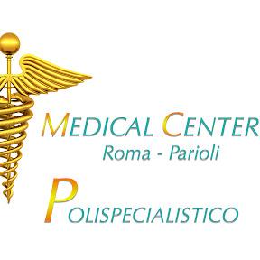 Medical Center Polispecialistico-Roma
