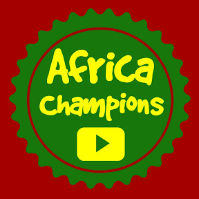 Africa Champions