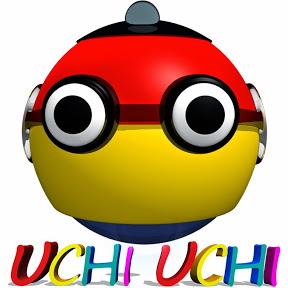Uchi Uchi - Kindergarten Videos for Kids