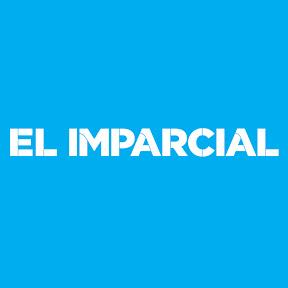 EL IMPARCIAL TV