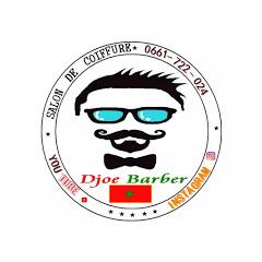 Djoe Barber