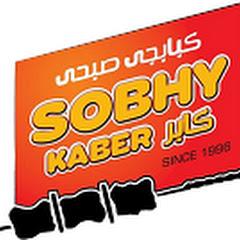 Sobhi Kaber
