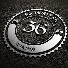 Rix 36