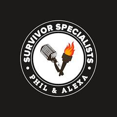 The Survivor Specialists