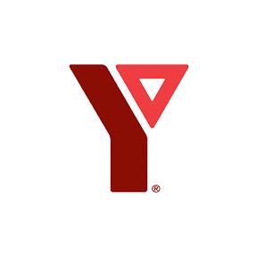 YMCA Calgary