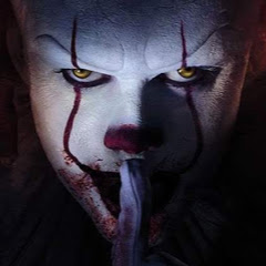 Movie Horror