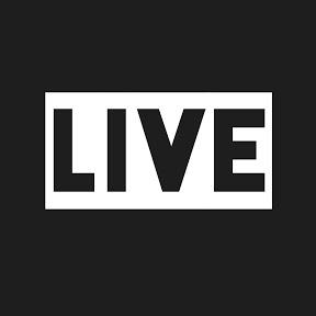 ライブ映像人気歌手