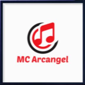 Mc Arcangel