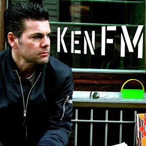 KenFM Archiv
