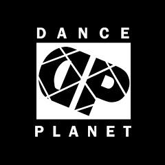 DancePlanet Official