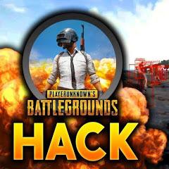 Hack PUBG Mobile ESP