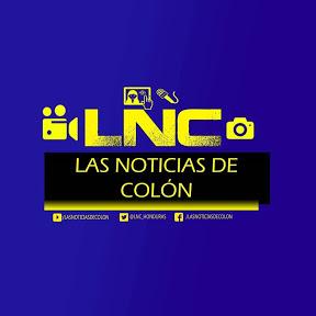 Colón Noticias