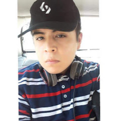 Alan Mendoza DJ