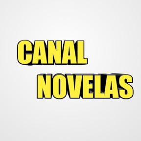 Canal novelas