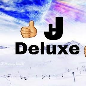 J Deluxe