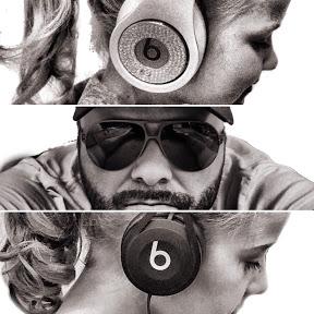 JONO Music