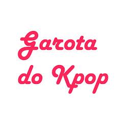 Garota do Kpop