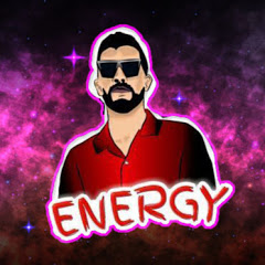 Anas Energy