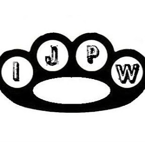 Iron Japan Pro Wrestling