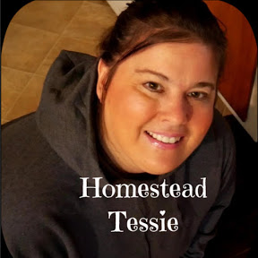 Homestead Tessie