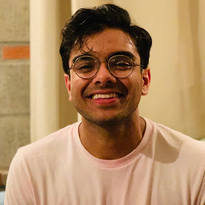 Nikhil Reddy