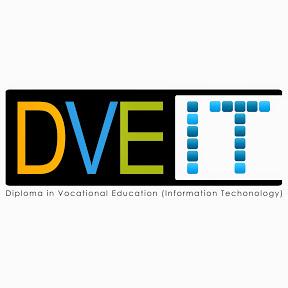 DVE(IT)