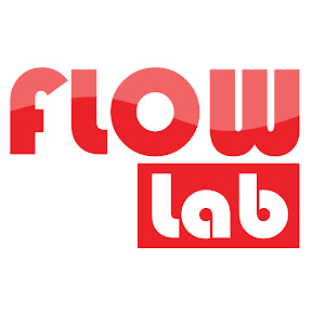 FlowLab 跑酷實驗室