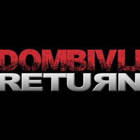 Dombivli Return