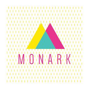 Monark - Topic