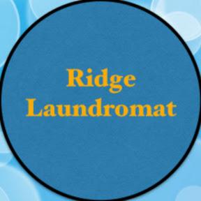 Ridge Laundromat