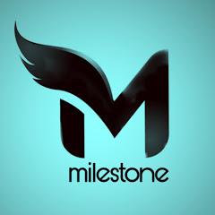 Milestone PSC