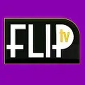 FlipTV