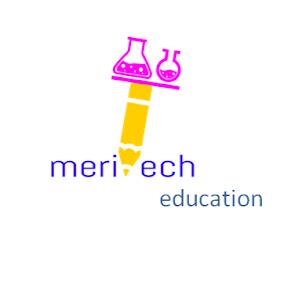 MeriTech Education