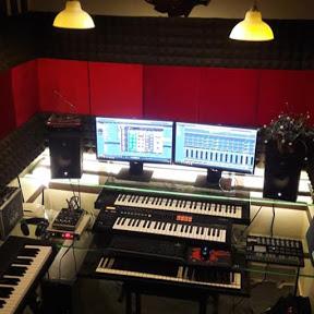 VKV Studio