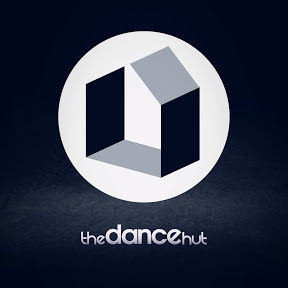 The Dance Hut