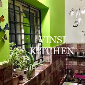 Vinsi Kitchen