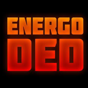 ENERGO DED Live